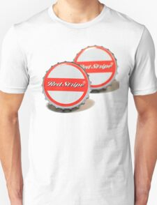 Less Red Tape T-Shirt