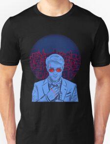 Matt Murdock (Transparent v.1) T-Shirt