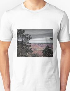 Grand Canyon 19 T-Shirt