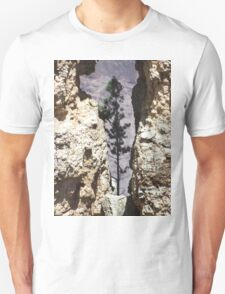 Grand Canyon 25 T-Shirt