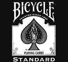deck of cards Unisex T-Shirt