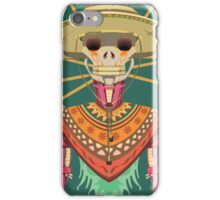 Jalepeno  iPhone Case/Skin