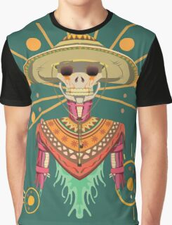 Jalepeno  Graphic T-Shirt