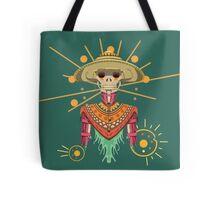 Jalepeno  Tote Bag