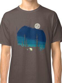AfterHollyweird Classic T-Shirt