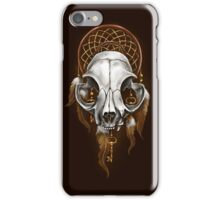 Key To Your Dreams iPhone Case/Skin