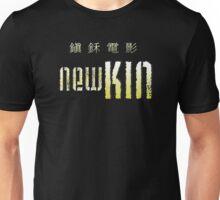 New Kin Unisex T-Shirt