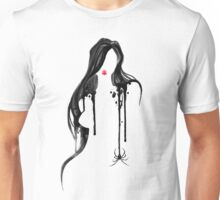 Black Widow II Unisex T-Shirt