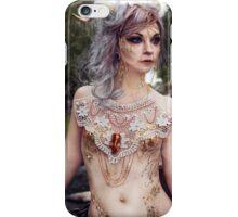 RoykDrage iPhone Case/Skin