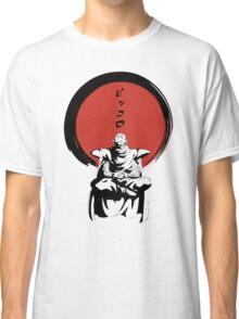 Piccolo Zen Classic T-Shirt