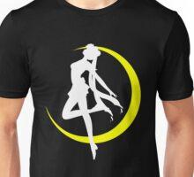 SAILORMOON Unisex T-Shirt