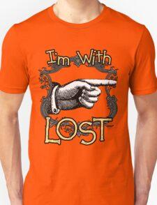 Peter Pan HCTO - Twin 1 T-Shirt
