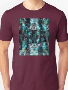 Mannequins  T-Shirt