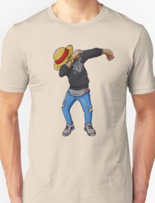 One Dab  Unisex T-Shirt