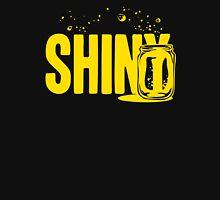 Shiny Jar Unisex T-Shirt