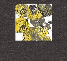 aspen leaves Unisex T-Shirt
