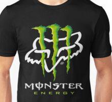 GREAT RACING LOGO FOX Unisex T-Shirt