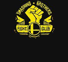 Smashing Brothers Unisex T-Shirt