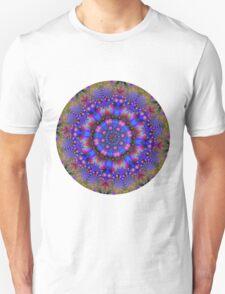 Mandala 160225-06-01005 T-Shirt