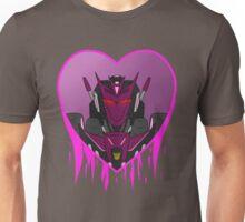 Tarn in your Heart Unisex T-Shirt