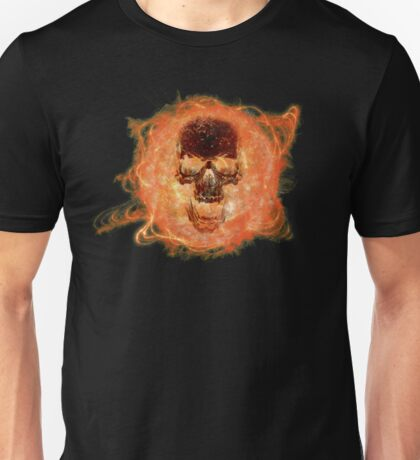 Suns of the Fathers Unisex T-Shirt