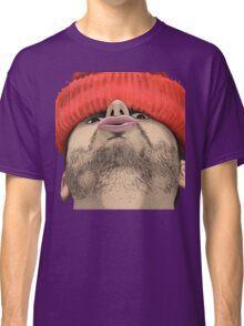 Ethan Klein - H3H3  Classic T-Shirt