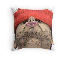 Ethan Klein - H3H3  Throw Pillow