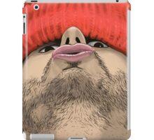 Ethan Klein - H3H3  iPad Case/Skin