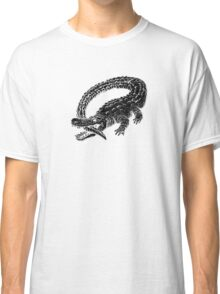 Catfish and the Bottlemen- The Ride Classic T-Shirt