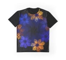 [dying_fall] Graphic T-Shirt