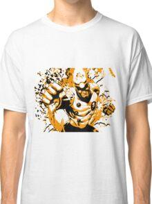 Firestorm Classic T-Shirt