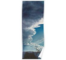 Storm Front, January 30 Poster