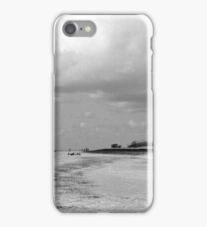 Island Shore iPhone Case/Skin