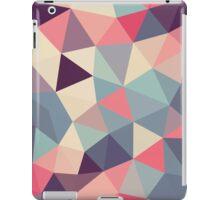 Poison Apple Tris iPad Case/Skin