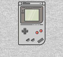 GameBoyColor Unisex T-Shirt