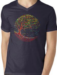 impressionist tree T-Shirt