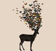 Wild Nature Unisex T-Shirt