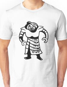 Hilar-E Unisex T-Shirt