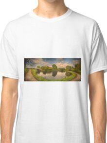 Beautiful England Classic T-Shirt