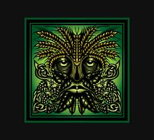 The Hop & Barley Green Man Unisex T-Shirt