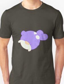 blorb Unisex T-Shirt