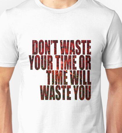 Muse Knights of Cydonia Unisex T-Shirt