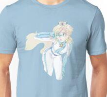 wreckin it Unisex T-Shirt