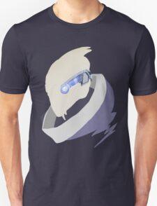 Garrus Vakarian T-Shirt
