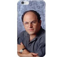 Joe Costanza iPhone Case/Skin