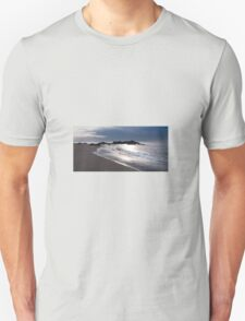 The shore T-Shirt