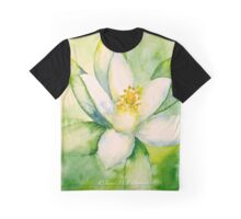 Neroli.... Graphic T-Shirt
