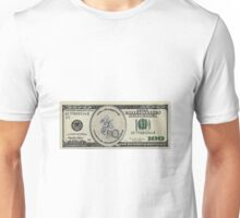 ula chopping bill Unisex T-Shirt