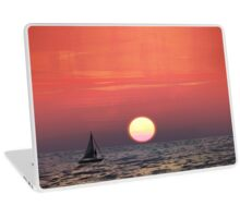 Eventide Laptop Skin