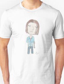 Somebody Please Hug Bucky T-Shirt